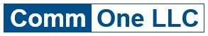 Comm One LLC
