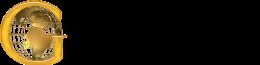 Gracesoft-logo