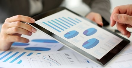 Manage Sales & Corporate Accounts