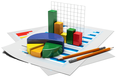 e-connect-crm-marketing-reports