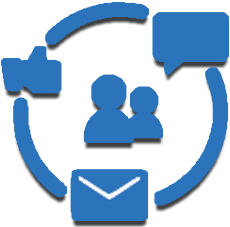 e-connect-email-marketing-tools