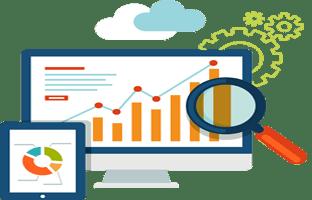 Global Marketing tools