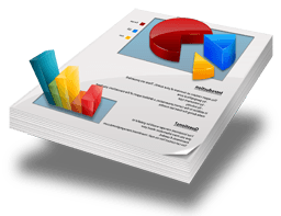 owner's commissions and revenues Reports