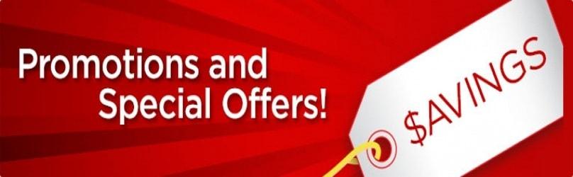 pos-promo-offer