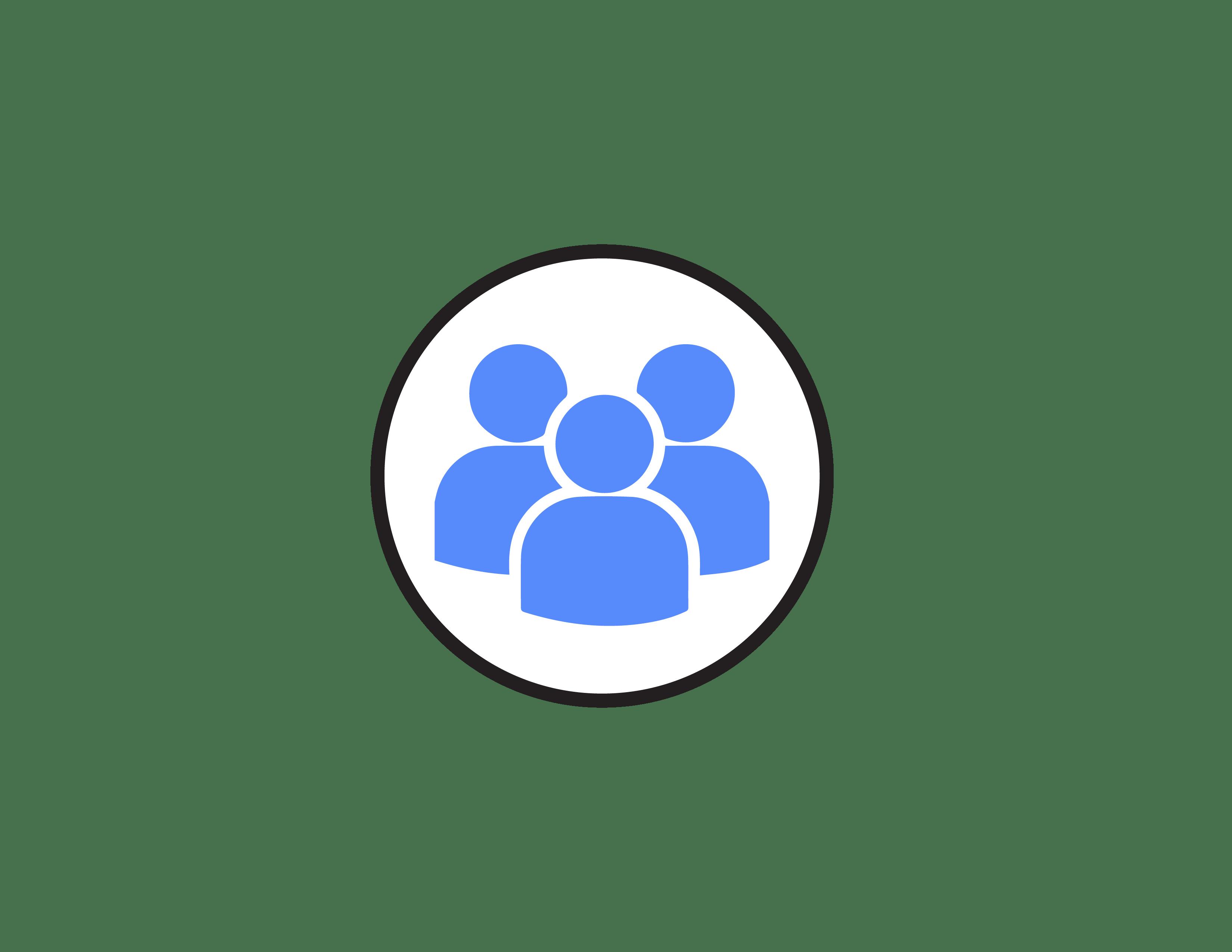 crm icon-01-min
