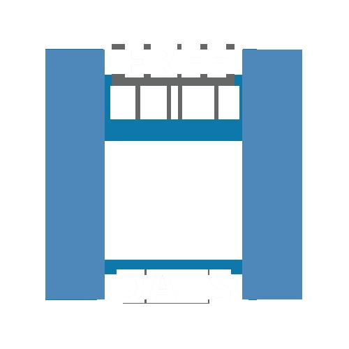 Free Trial 14 Days