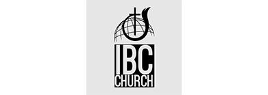 Resonate Church