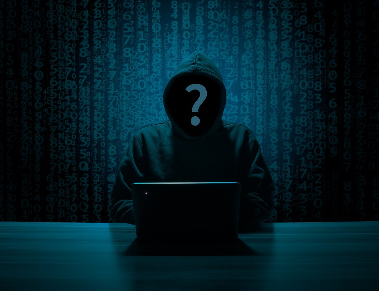 hacker-gda23b8a88_1280