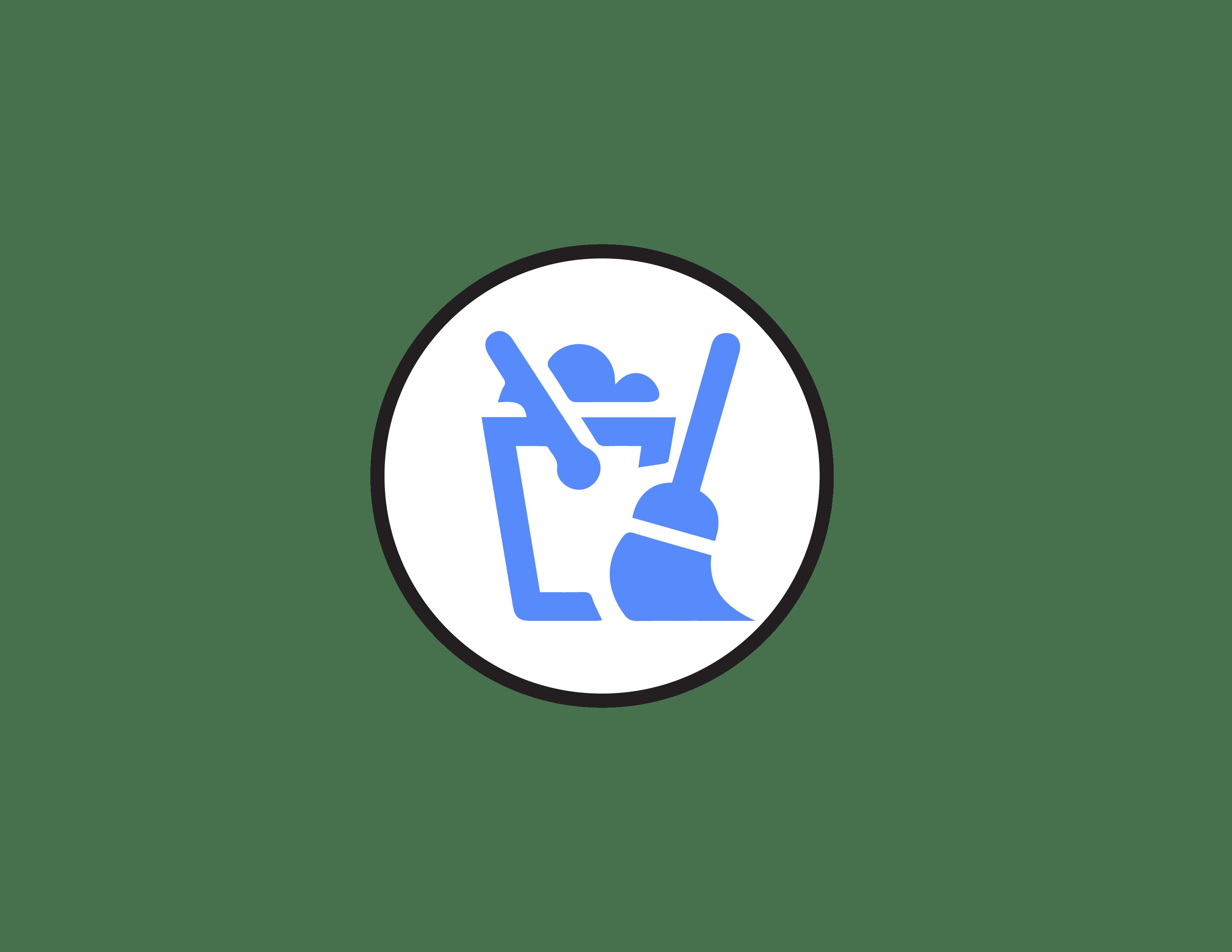 housekeeping-01-min