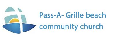 Pass A Community Church