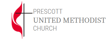 Prescott United Methodist Church