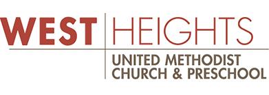 West Heights UM Church